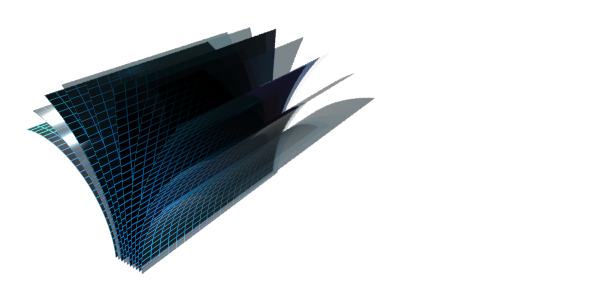 Multi Layers Construction